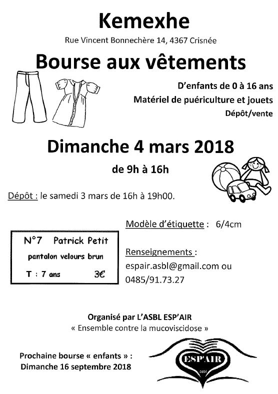 bourse vtements2