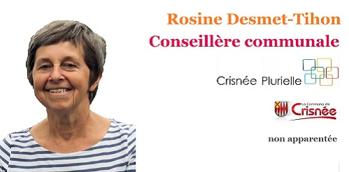 rosinedesmet