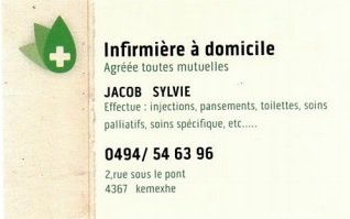 cartevisitejacobsylvie