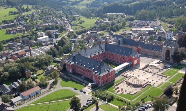 excursionstavelot