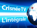 Crinsee_tv_integrale