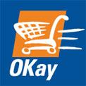 okay_logo.jpg