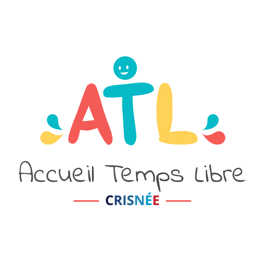 logo atl final light