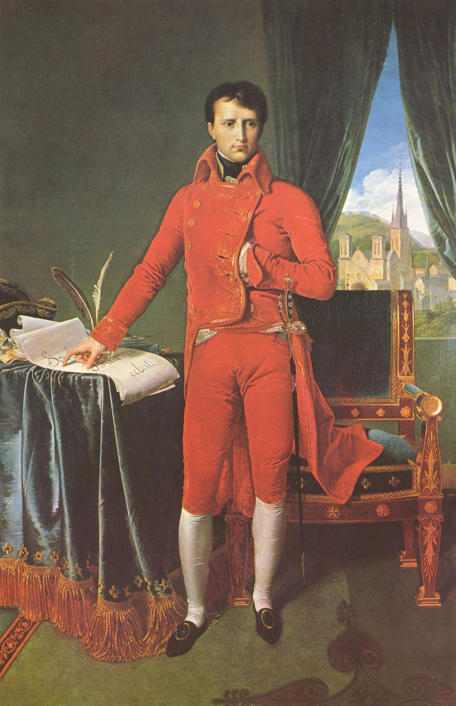 jean_auguste_dominique_ingres.jpg