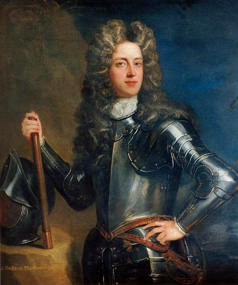 john-churchill-first-duke-of-marlborough.jpg