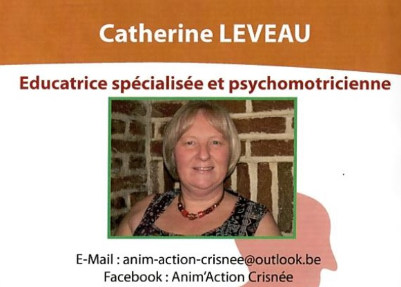 catherineleveau